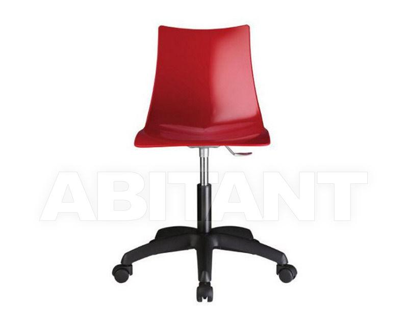 Купить Кресло Scab Design / Scab Giardino S.p.a. Marzo 2665 340