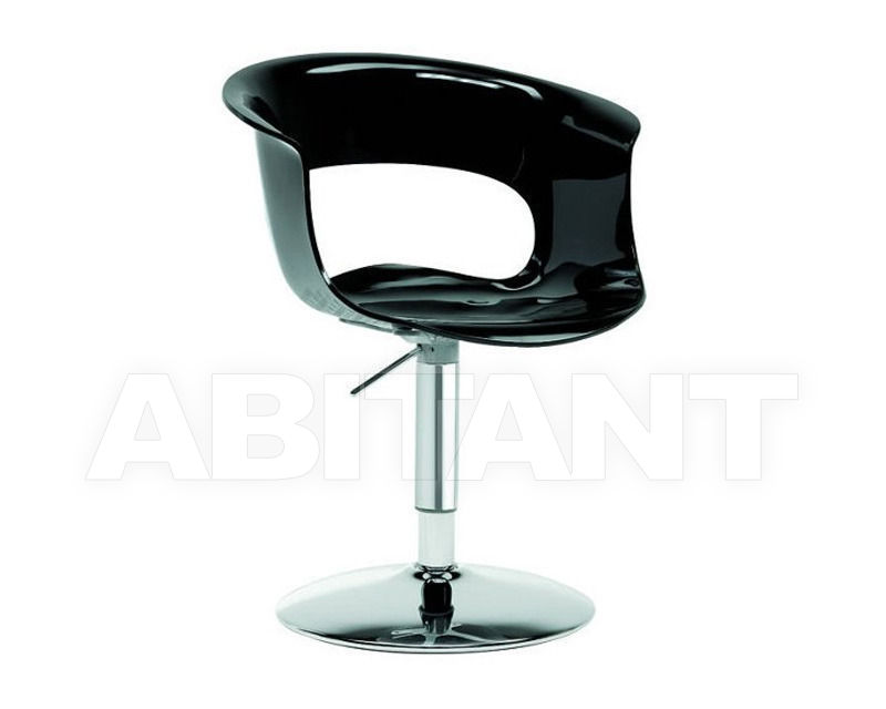 Купить Стул с подлокотниками Scab Design / Scab Giardino S.p.a. Sedute Design 2692 380