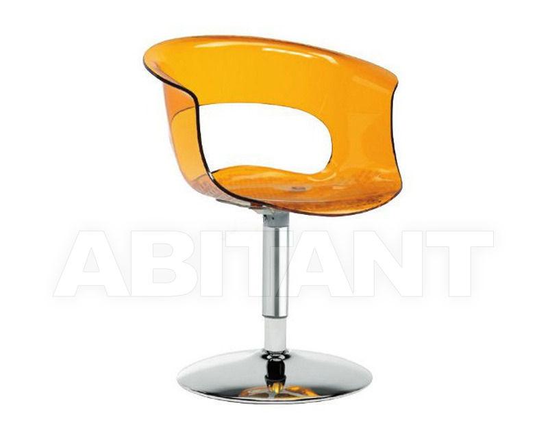 Купить Стул с подлокотниками Scab Design / Scab Giardino S.p.a. Marzo 2693 130