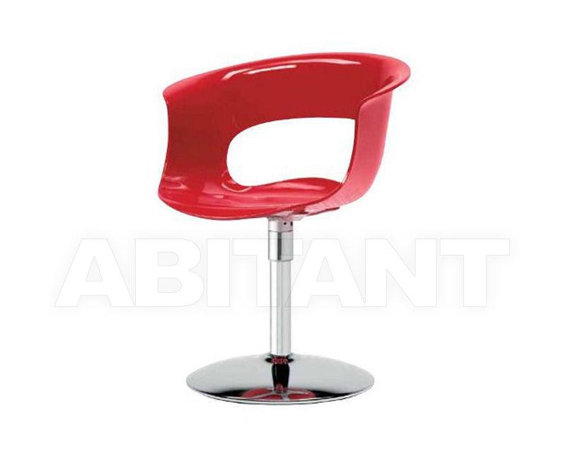 Купить Стул с подлокотниками Scab Design / Scab Giardino S.p.a. Sedute Design 2693 340