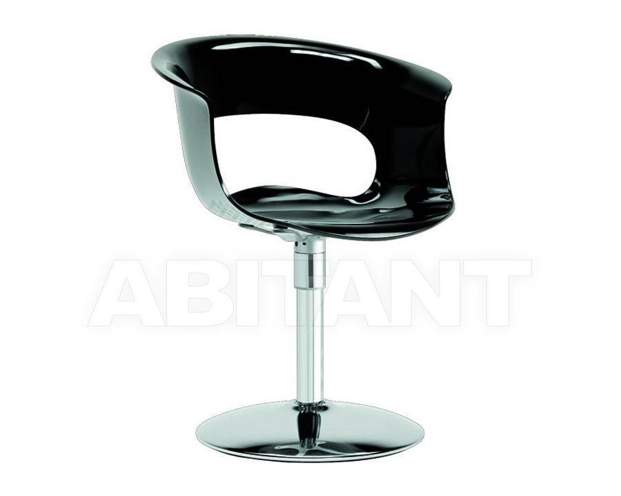 Купить Стул с подлокотниками Scab Design / Scab Giardino S.p.a. Collezione 2011 2693 380