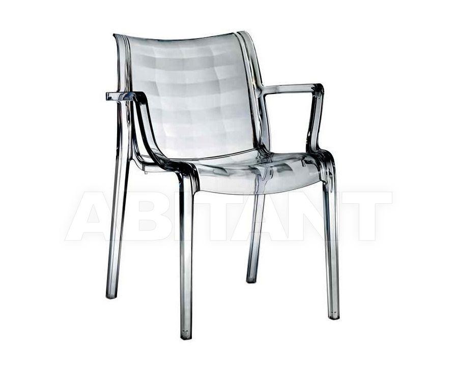 Купить Стул с подлокотниками Scab Design / Scab Giardino S.p.a. Novita Comfort 2350 183
