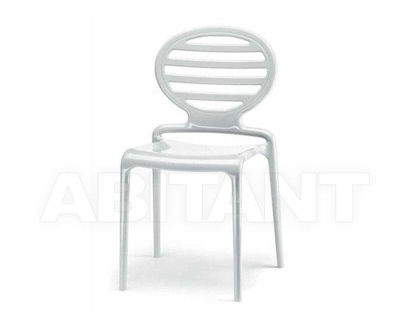 Купить Стул Scab Design / Scab Giardino S.p.a. Novita Comfort 2282 310