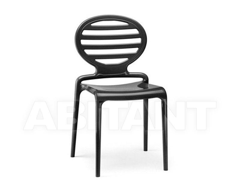 Купить Стул Scab Design / Scab Giardino S.p.a. Sgabelli 2282 380
