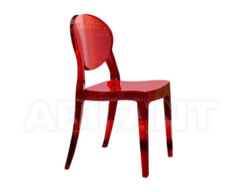 Купить Стул Scab Design / Scab Giardino S.p.a. Sedute Design 2357 140