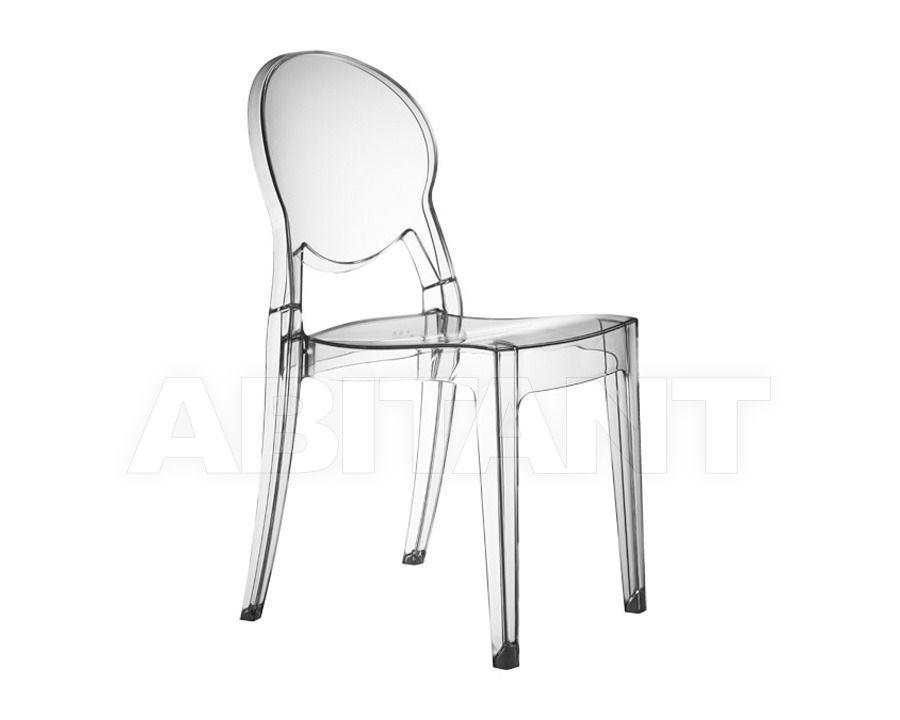 Купить Стул Scab Design / Scab Giardino S.p.a. Marzo 2357 IG 310