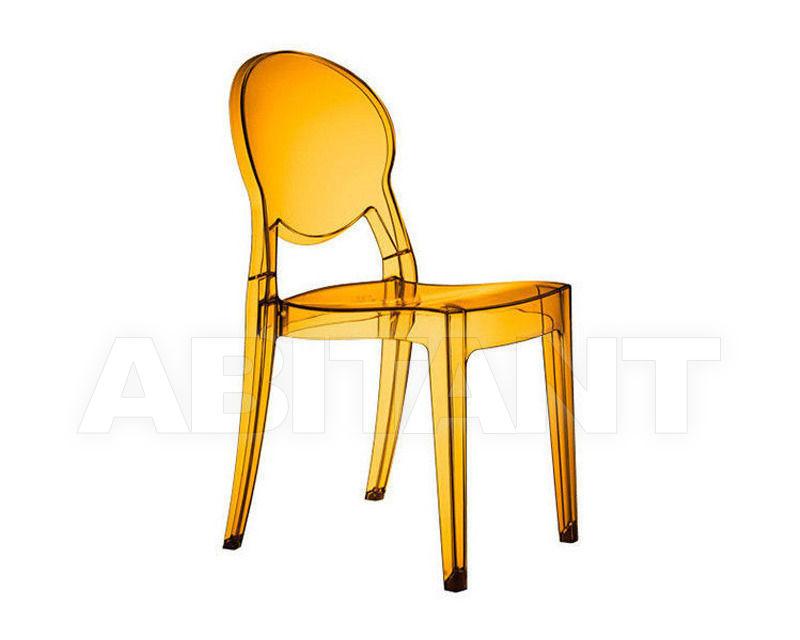 Купить Стул Scab Design / Scab Giardino S.p.a. Marzo 2357 IG 100