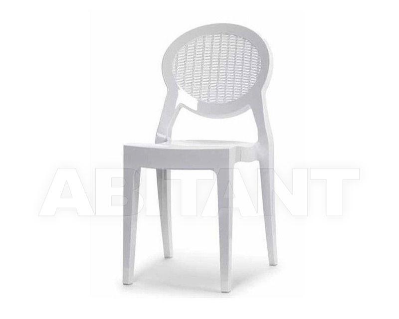 Купить Стул Scab Design / Scab Giardino S.p.a. Sedute Design 2278 310
