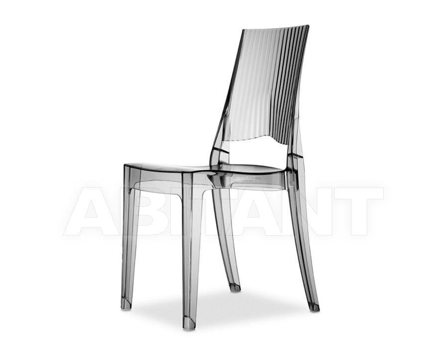 Купить Стул Scab Design / Scab Giardino S.p.a. Marzo 2360 183