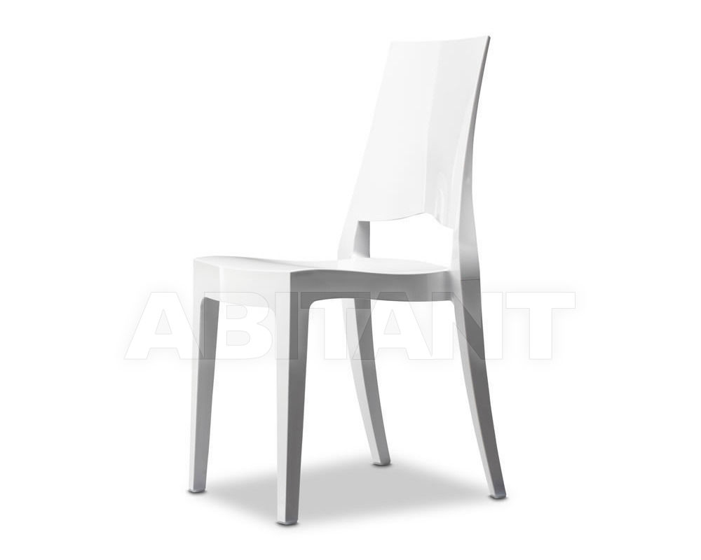 Купить Стул Scab Design / Scab Giardino S.p.a. Sedute Design 2360 310