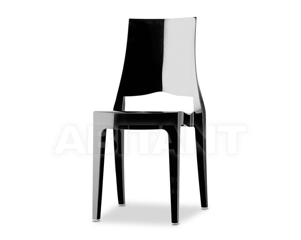 Купить Стул Scab Design / Scab Giardino S.p.a. Collezione 2011 2360 380