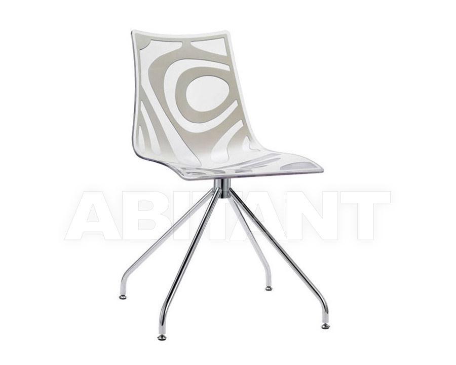 Купить Стул Scab Design / Scab Giardino S.p.a. Collezione 2011 2268 201