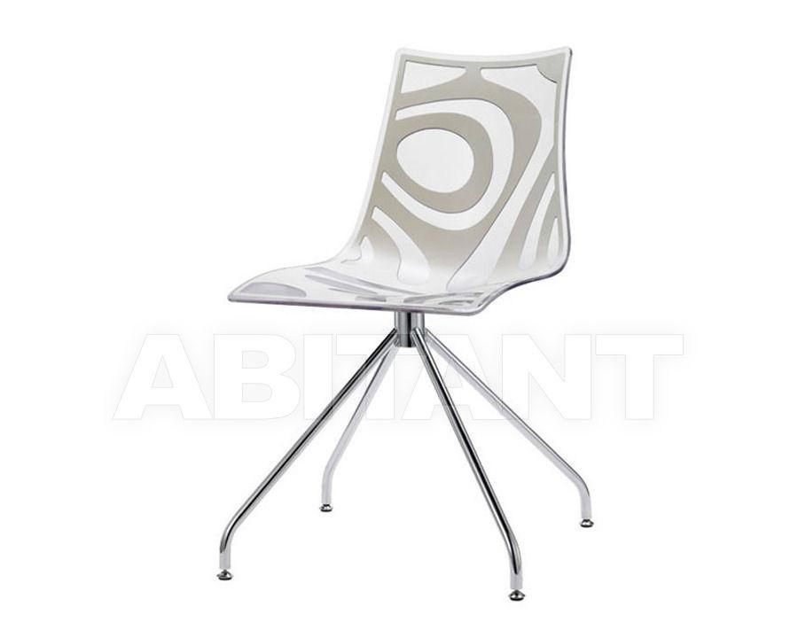 Купить Стул Scab Design / Scab Giardino S.p.a. Marzo 2268 202