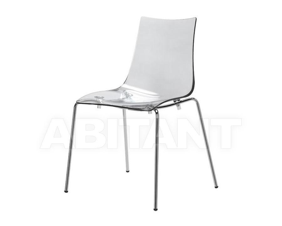 Купить Стул Scab Design / Scab Giardino S.p.a. Novita Comfort 2273  100