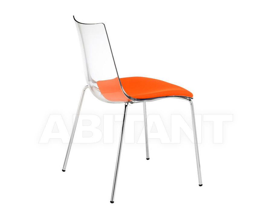 Купить Стул Scab Design / Scab Giardino S.p.a. Novita Comfort 2273 100 41