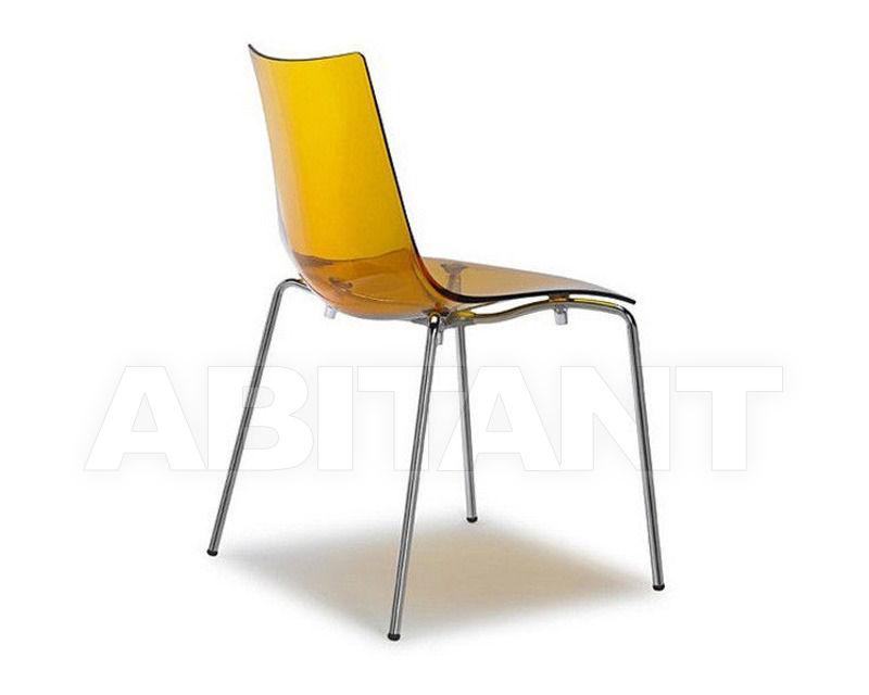 Купить Стул Scab Design / Scab Giardino S.p.a. Novita Comfort 2273 130