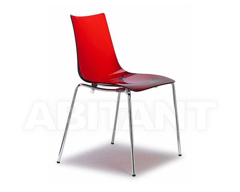 Купить Стул Scab Design / Scab Giardino S.p.a. Novita Comfort 2273 140