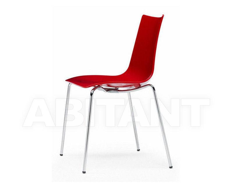 Купить Стул Scab Design / Scab Giardino S.p.a. Novita Comfort 2273 340