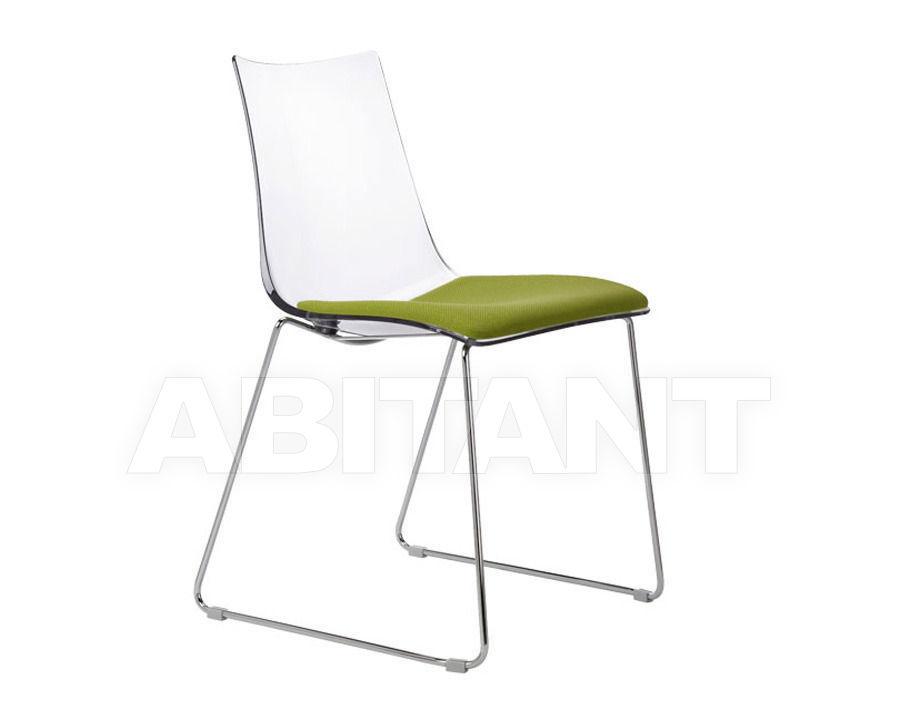 Купить Стул Scab Design / Scab Giardino S.p.a. Novita Comfort 2274 100 33