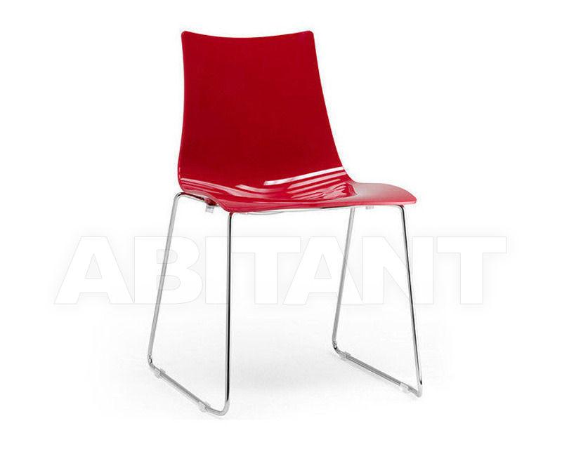 Купить Стул Scab Design / Scab Giardino S.p.a. Novita Comfort 2274 340