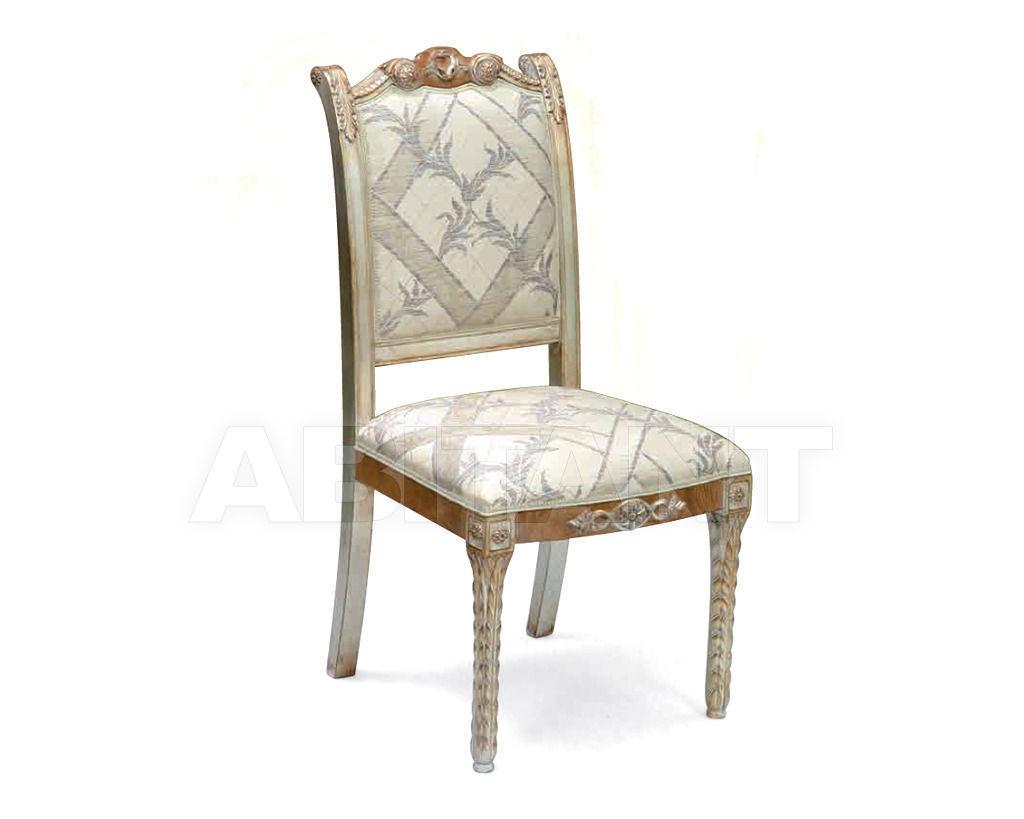 Купить Стул Stil Salotti di Origgi Luigi e Figli s.n.c. Origgi Versailles chair