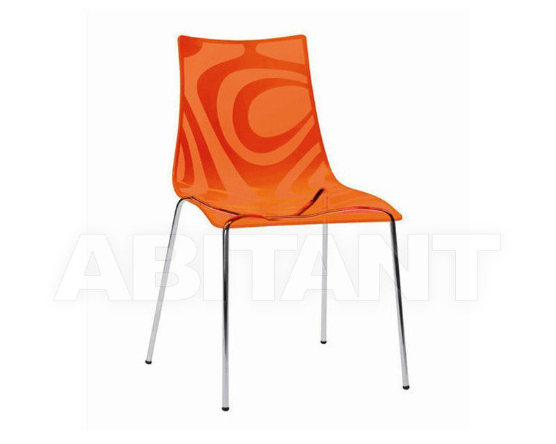 Купить Стул Scab Design / Scab Giardino S.p.a. Marzo 2603 130