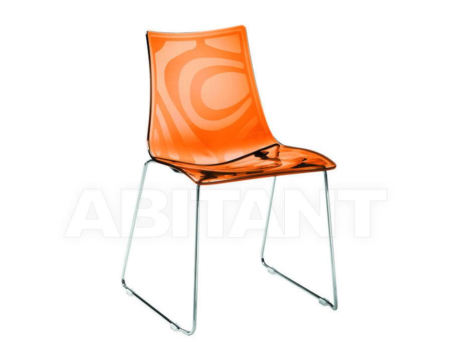 Купить Стул Scab Design / Scab Giardino S.p.a. Collezione 2011 2271 130