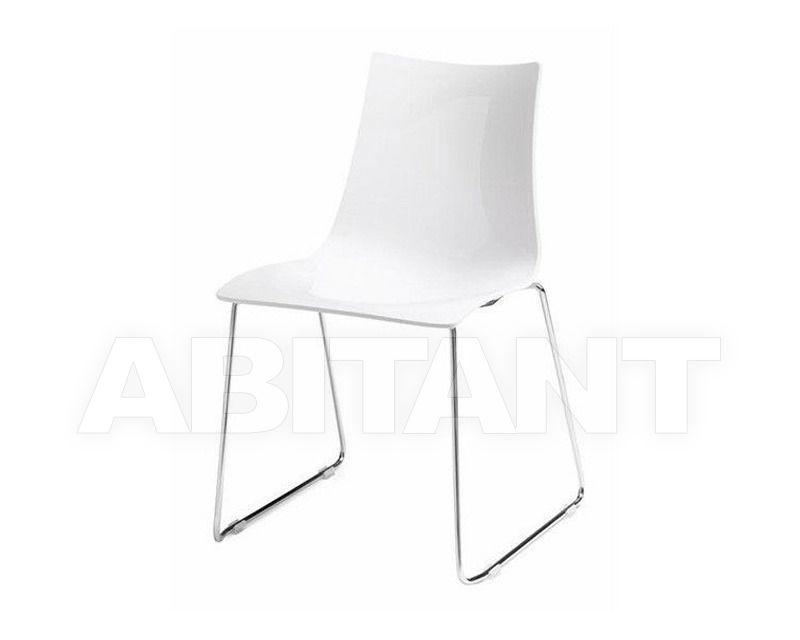 Купить Стул Scab Design / Scab Giardino S.p.a. Marzo 2271 310