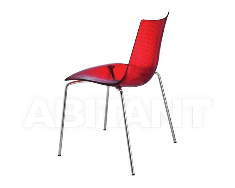 Купить Стул Scab Design / Scab Giardino S.p.a. Sedute Design 2625 140