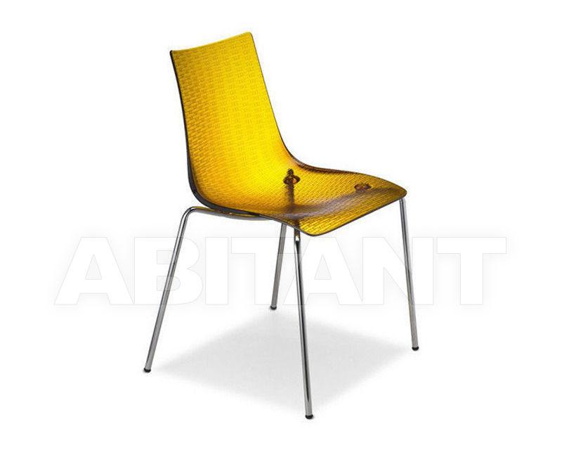 Купить Стул Scab Design / Scab Giardino S.p.a. Marzo 2625 130