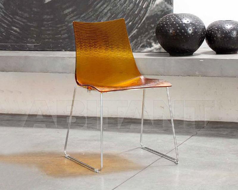 Купить Стул Scab Design / Scab Giardino S.p.a. Sedute Design 2626 130