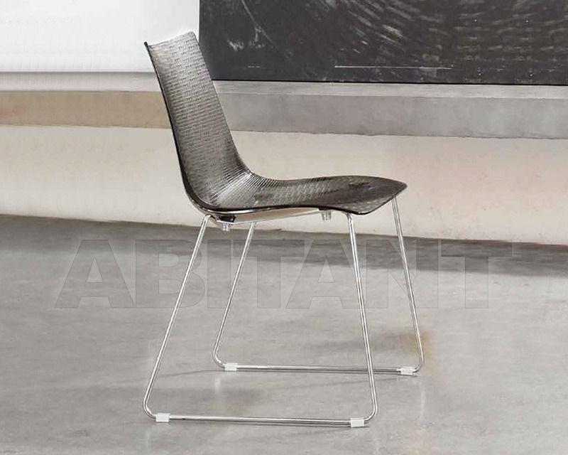 Купить Стул Scab Design / Scab Giardino S.p.a. Sedute Design 2626 183