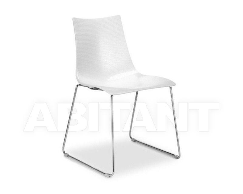 Купить Стул Scab Design / Scab Giardino S.p.a. Marzo 2626 310
