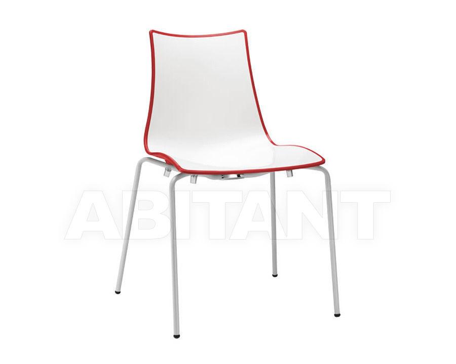 Купить Стул Scab Design / Scab Giardino S.p.a. Collezione 2011 2272 VB 212 1