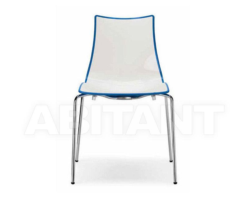 Купить Стул Scab Design / Scab Giardino S.p.a. Sedute Design 2272  213