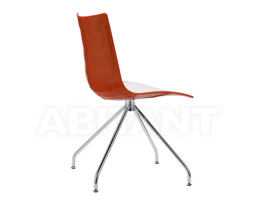 Купить Стул Scab Design / Scab Giardino S.p.a. Marzo 2611 211