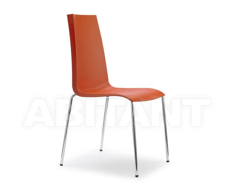 Купить Стул Scab Design / Scab Giardino S.p.a. Marzo 2660 30
