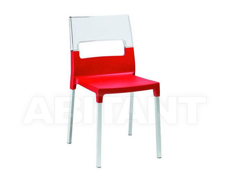Купить Стул Scab Design / Scab Giardino S.p.a. Marzo 2205