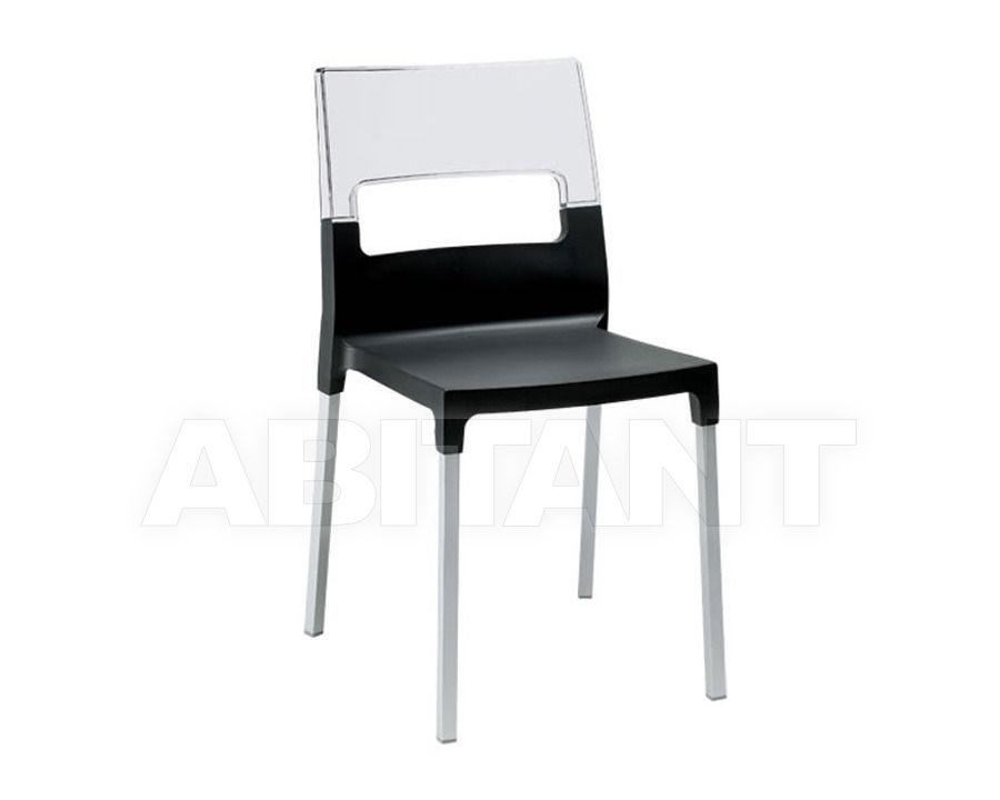 Купить Стул Scab Design / Scab Giardino S.p.a. Collezione 2011 2204