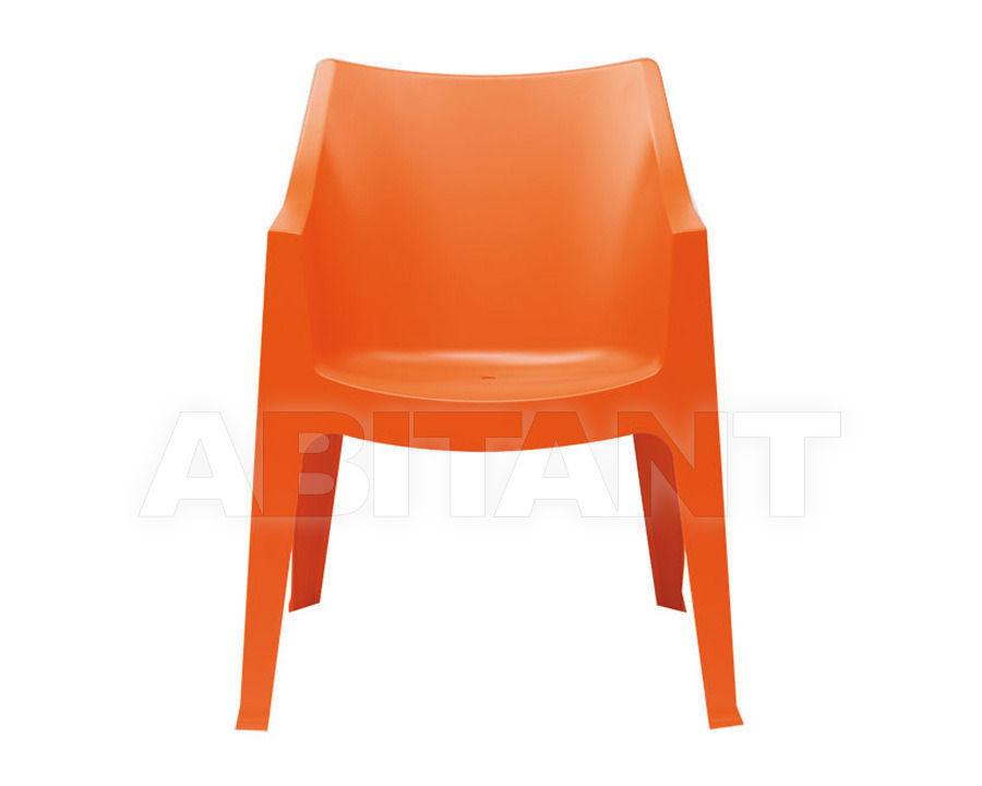 Купить Кресло для террасы Scab Design / Scab Giardino S.p.a. Marzo 2320 30