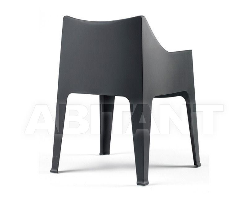 Купить Кресло для террасы Scab Design / Scab Giardino S.p.a. Marzo 2320 81