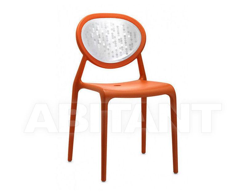 Купить Стул Scab Design / Scab Giardino S.p.a. Marzo 2318 30