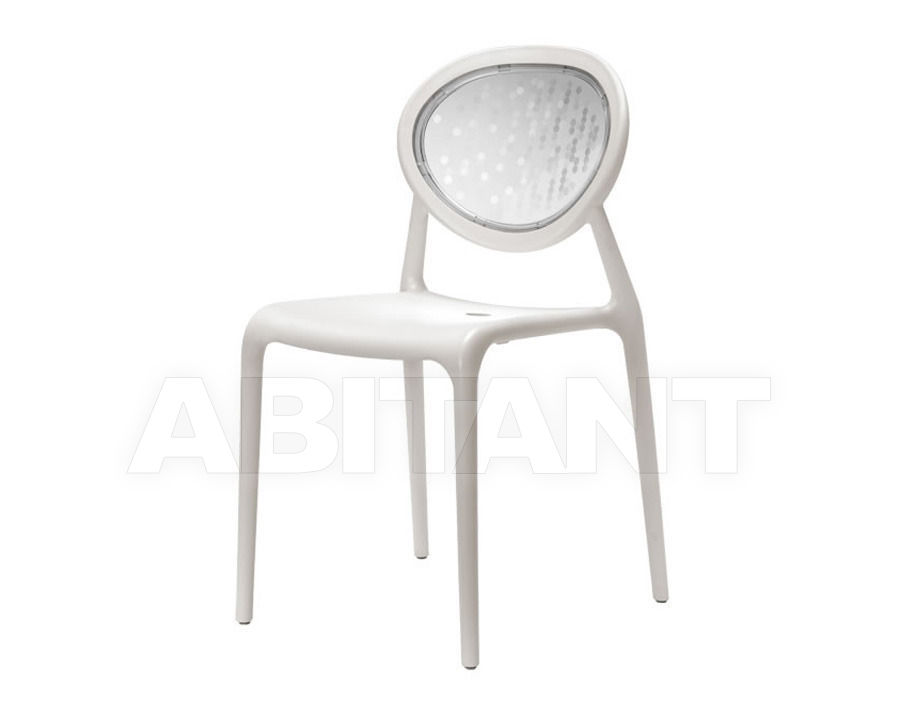Купить Стул Scab Design / Scab Giardino S.p.a. Novita Comfort 2316  201