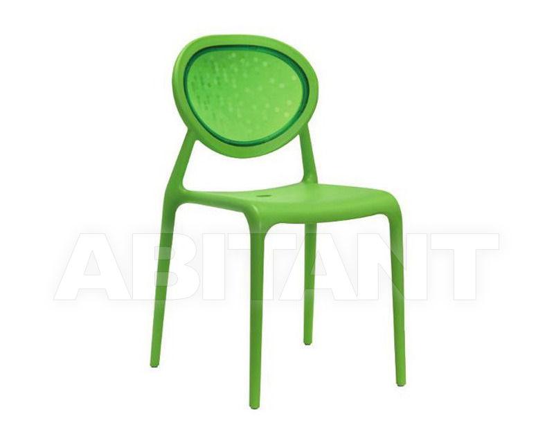 Купить Стул Scab Design / Scab Giardino S.p.a. Marzo 2316 208