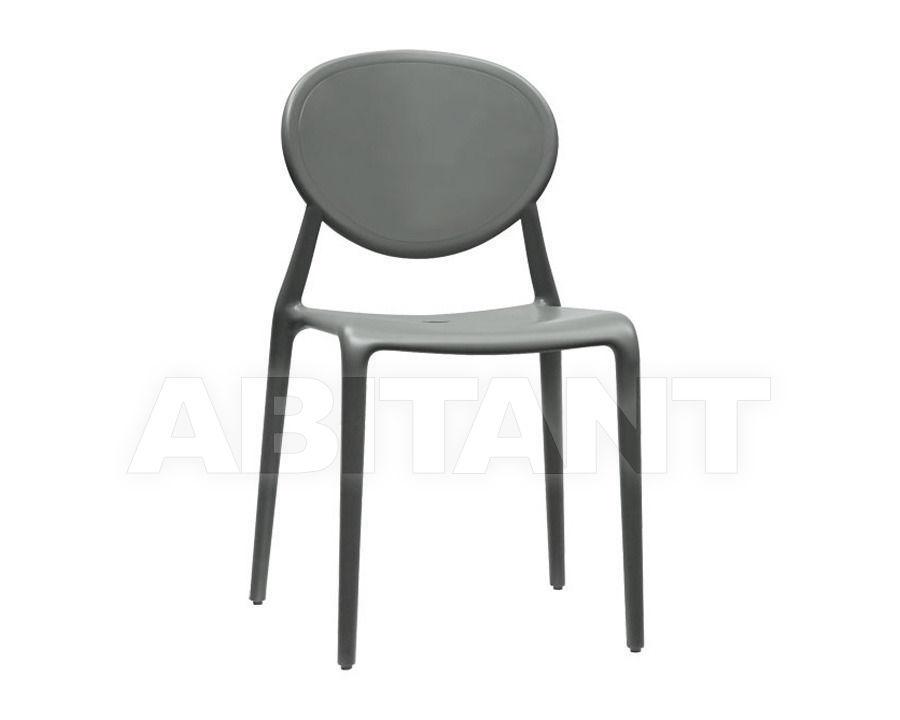 Купить Стул Scab Design / Scab Giardino S.p.a. Collezione 2011 2315 81