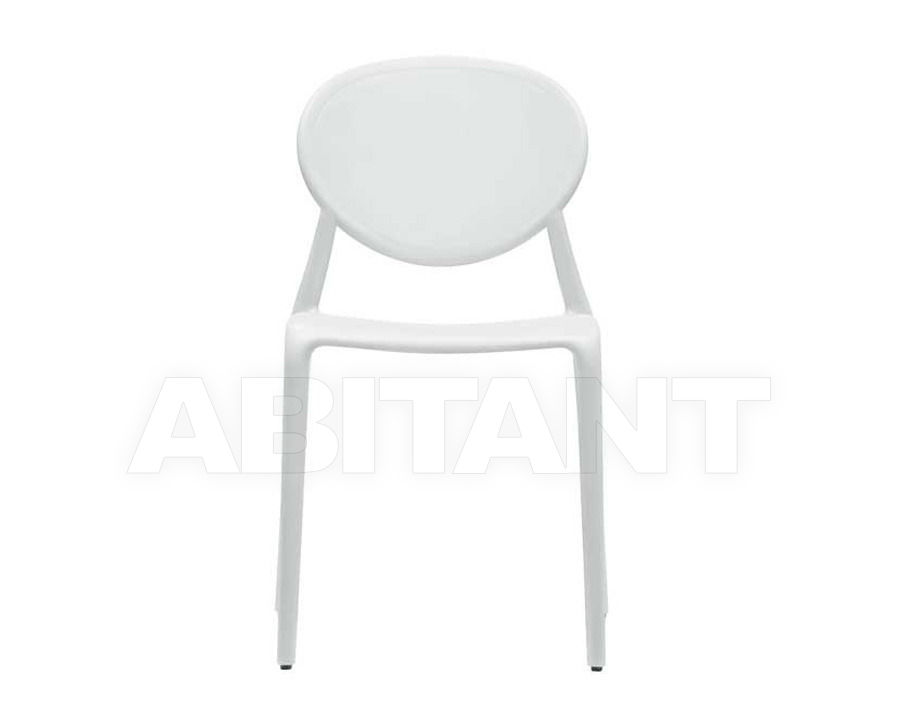Купить Стул Scab Design / Scab Giardino S.p.a. Novita Comfort 2315 11