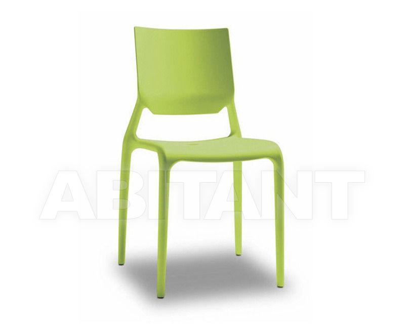 Купить Стул Scab Design / Scab Giardino S.p.a. Marzo 2319 51