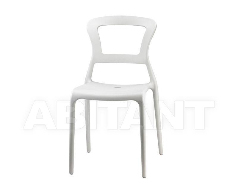 Купить Стул Scab Design / Scab Giardino S.p.a. Collezione 2011 2325 11