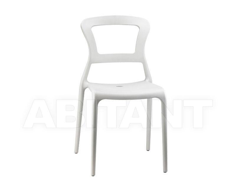 Купить Стул Scab Design / Scab Giardino S.p.a. Novita Comfort 2325 11.