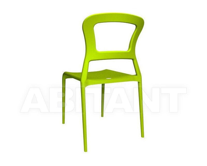 Купить Стул Scab Design / Scab Giardino S.p.a. Marzo 2325 51